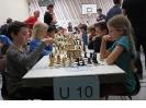 Jugend-Open 2017