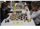 Jugend-Open 2018