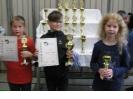 Pokalgewinner der U10