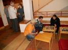Khenkin-Simultan am 14.10.2012_36
