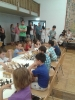 Jugendturnier Unterhaching 2013_1